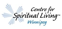 Manitoba's New Thought Community
